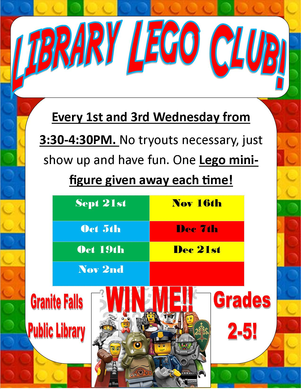 2016-fall-lego-club